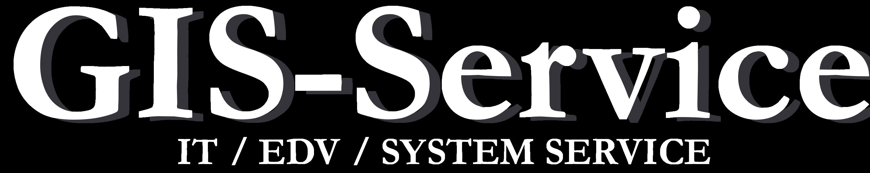 GIS-Service